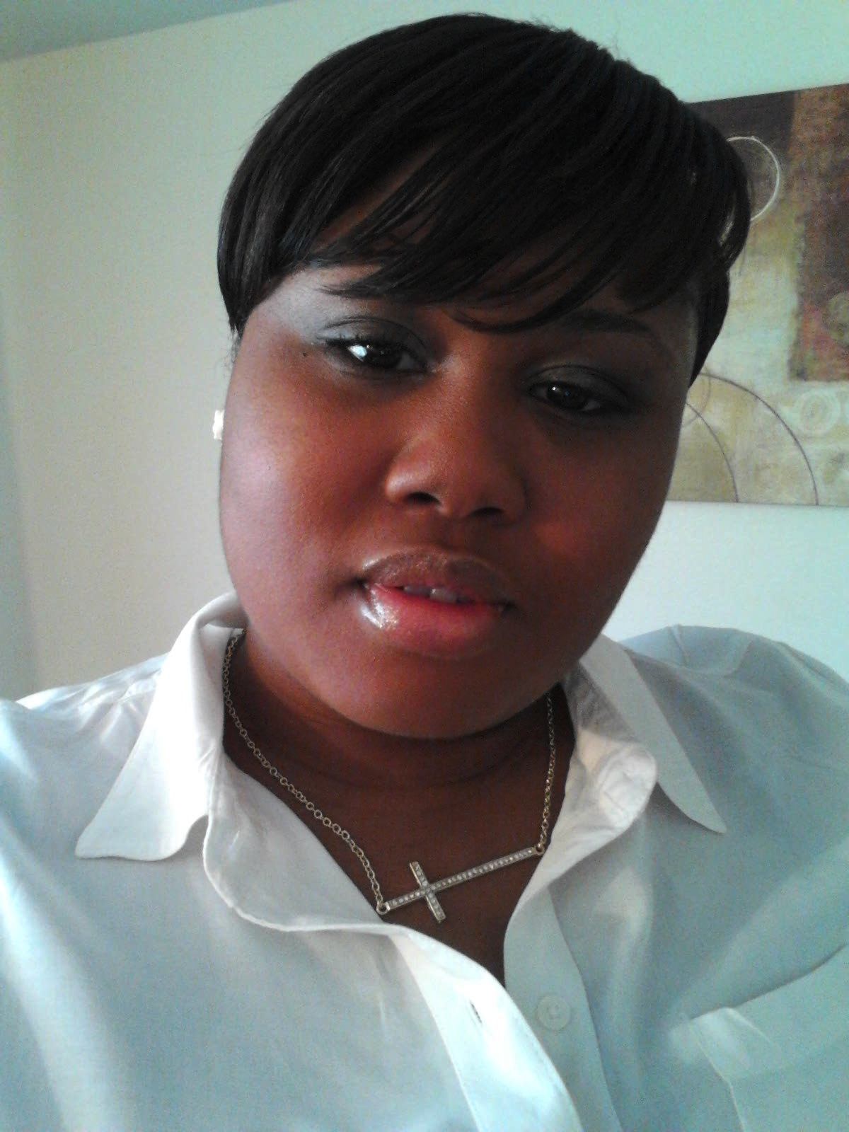 cds monarch  alexis bell has been a support specialist for the community habilitation program since 2008 throughout her years she has worked many different