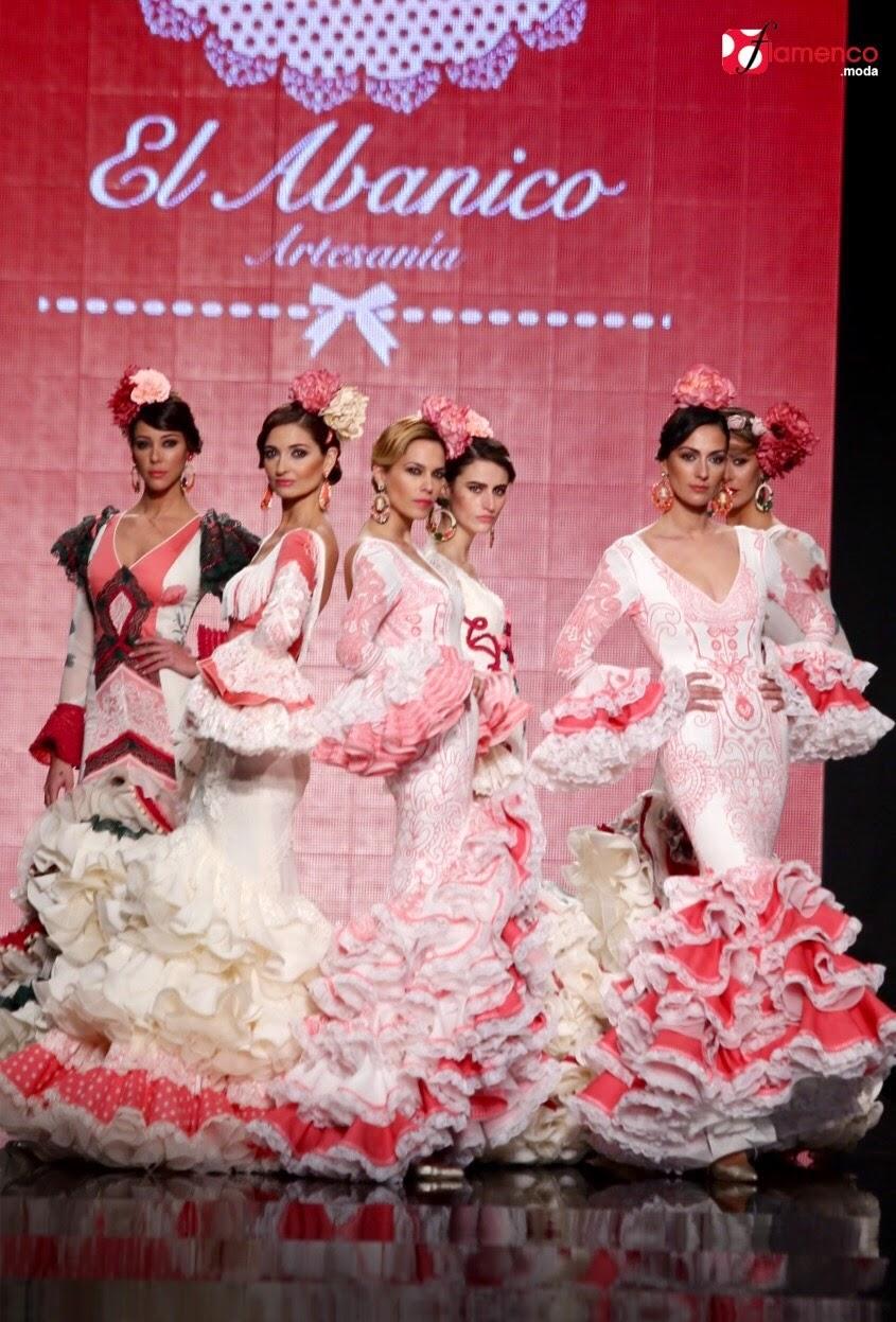 http://flamenco.moda/el-abanico-a-flor-de-piel-simof-2015/