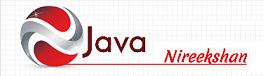 Java & Hadoop