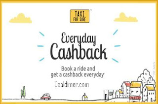 flat-50-cashback-on-all-your-rides-taxiforsure