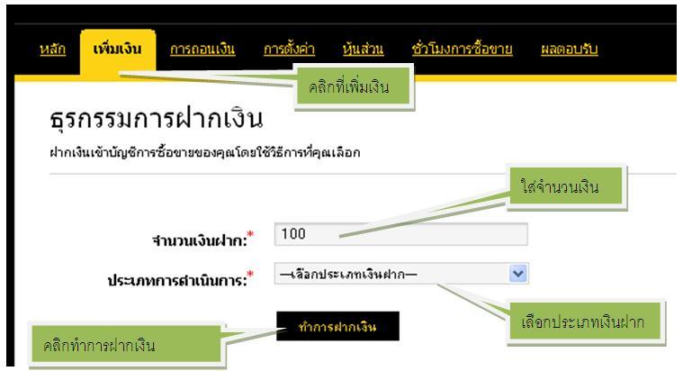 P forex 2 thailand