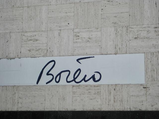 Museu de Botero em Bogotá
