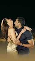 Aishwarya, rai, and, abhishek, bachchan, photos