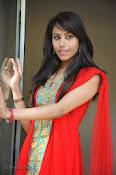 Beautiful Khenisha Chandran Photos Gallery-thumbnail-24