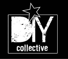 DIY Collective CY