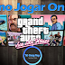 Como Jogar GTA Vice City Multiplayer (online)