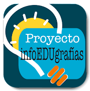 Proyecto
