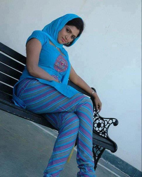 Bangla Choti And Choda Chudir Golpo My Sexy Cousinu0026#39;s Sister