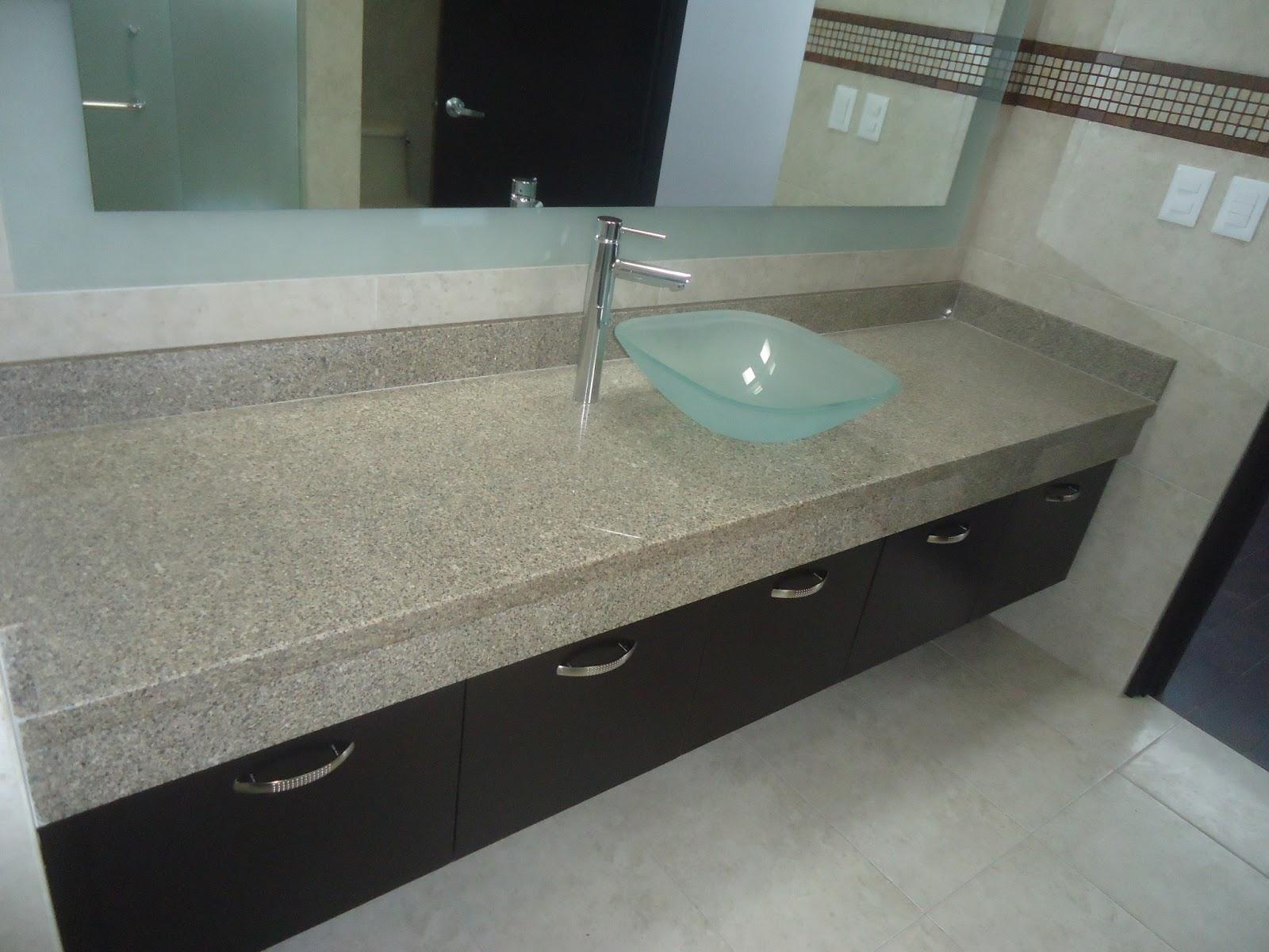 fabricaci n pisos fachadas y cocinas lavabos en m rmol