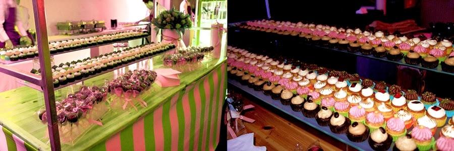 cupcake food wolfsburg