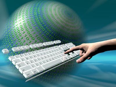 La justicia europea anuló envío de datos personales de Internet a EEUU