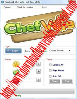free browsing cheats mtn tweaks codes tricks free ip free