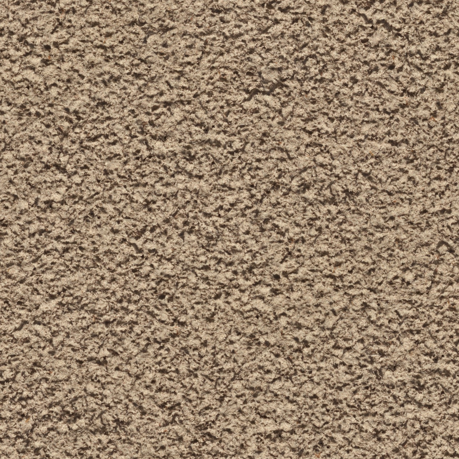 High resolution seamless textures august 2014 for Soil texture