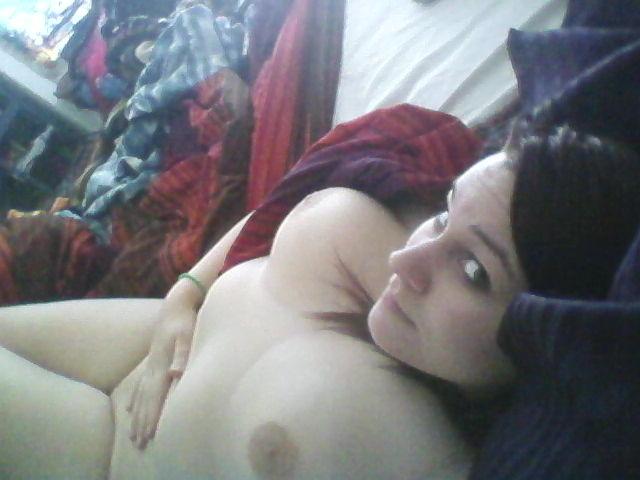 Kinky Kisa