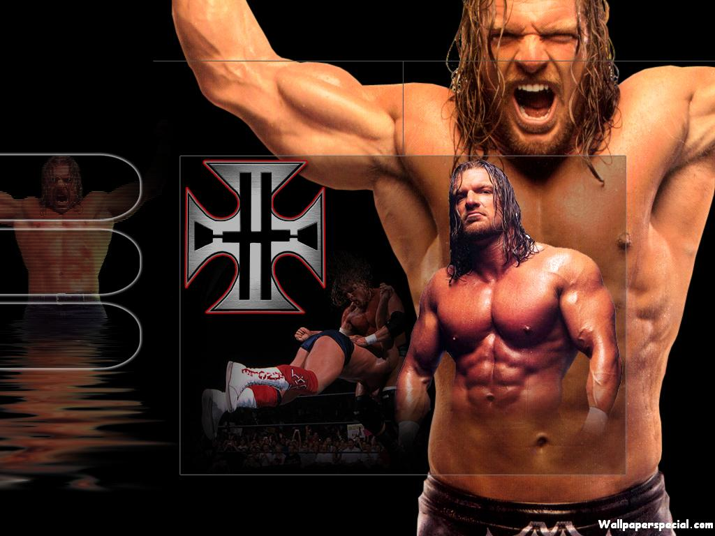 http://2.bp.blogspot.com/-NmmU_DGouPw/UBaFsc5FLXI/AAAAAAAAEPk/0C_pDelGP-A/s1600/wwe-all-stars-free-wrestler-and-backgrounds-101742.jpg