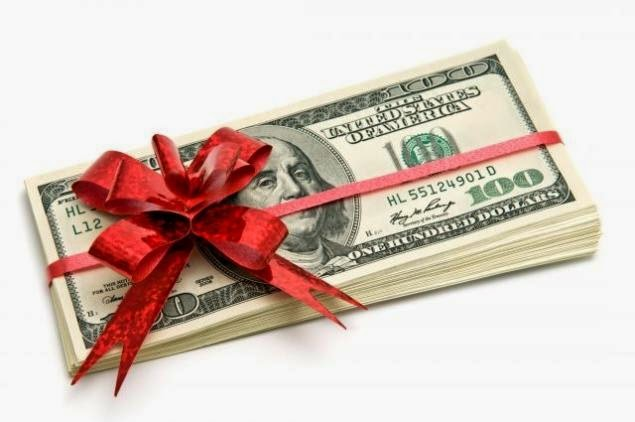 Gift Card Exchange Guide - One Brown Mom