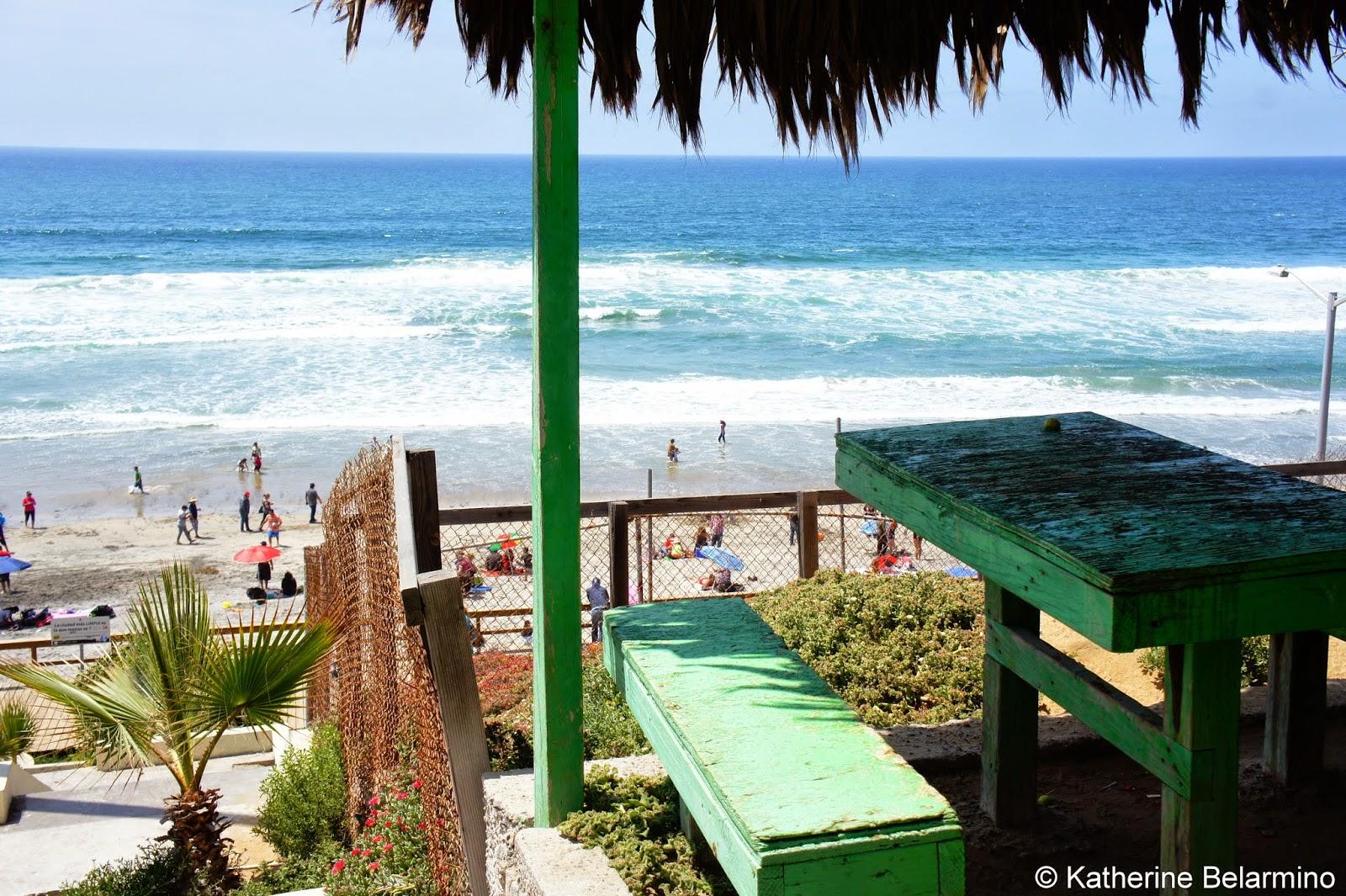 Playas De Tijuana  >> 10 Things to Do in Tijuana (That Don't Involve Tequila ...