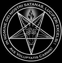 Des cardinaux satanistes au Vatican