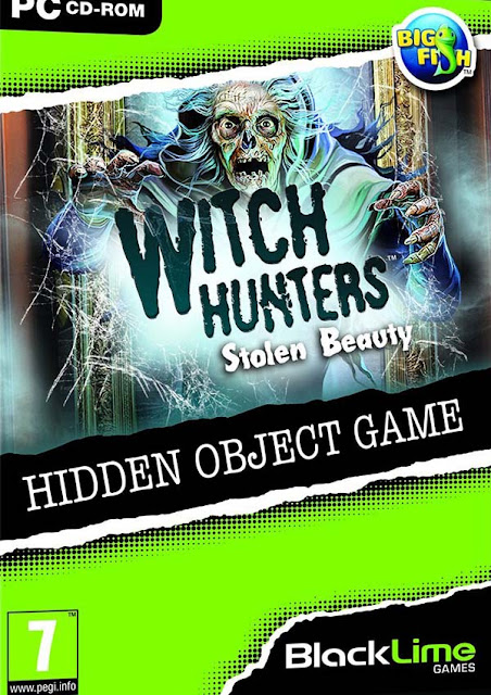 Witch-Hunters-Stolen-Beauty-Download-Cover-Free-Game