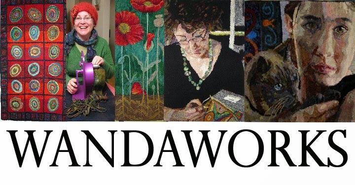 WandaWorks