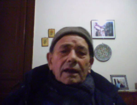 Le memorie di Vincenzo d'Aversa