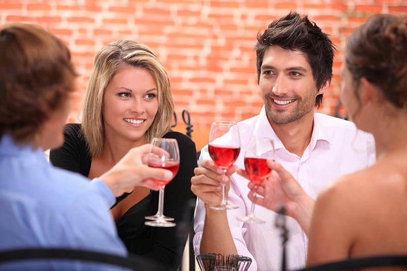tips for dating an old friend