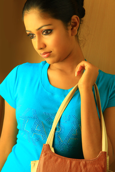 Actress Amala Paul Gallery gallery pictures