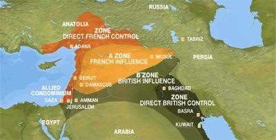 la-proxima-guerra-voltaire-obama-putin-se-reparte-oriente-medio