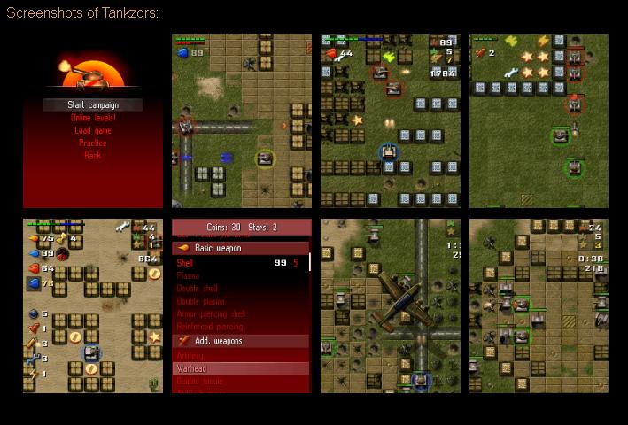Download tankzors 5 crack. microsoft office 2010 keygen patch crack full ve