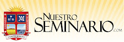 Seminario de Matamoros