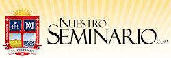 Seminario de Matamoros