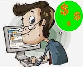 http://www.ambyaberbagi.com/2015/03/4-cara-menghasilkan-uang-dari-blog.html