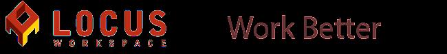 """<a href=""""http://www.locusworkspace.com"""">Locus Workspace</a>"""