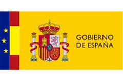 NOTICIAS DEL GOBIERNO DE ESPAÑA