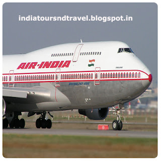 Air India 'down nearly $2 million a day'