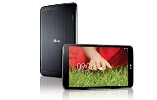 phone,mobile,LG,LG G Pad 8.3,LG G2