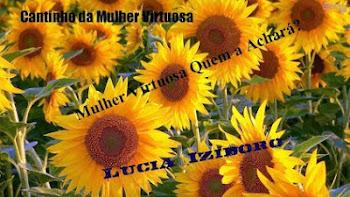 Visitem minha página no FACEBOOK