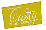 Tasty Blog Tour Host