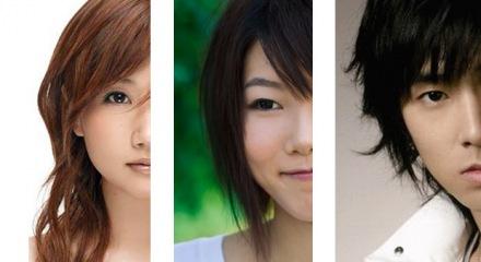 Central otaku quem disse que chin s japon s e coreano for Tipos de manga japones