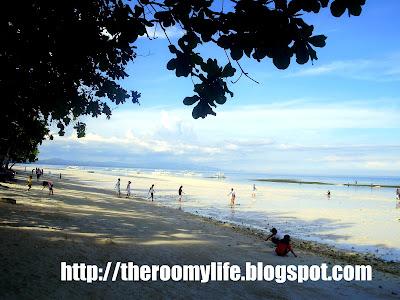 Bohol Beach Hotel