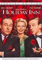 Feature Classic Movie
