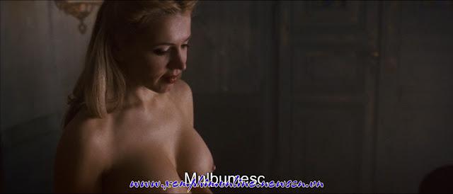 Hình Ảnh Diễn Viên Trong Bộ Phim Đệ Tam Đế Chế - Bloodrayne Iii: The Third Reich 2010 (HD)