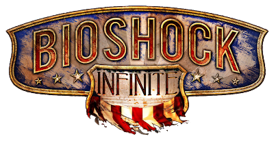 Bioshock Infinite Releases Today