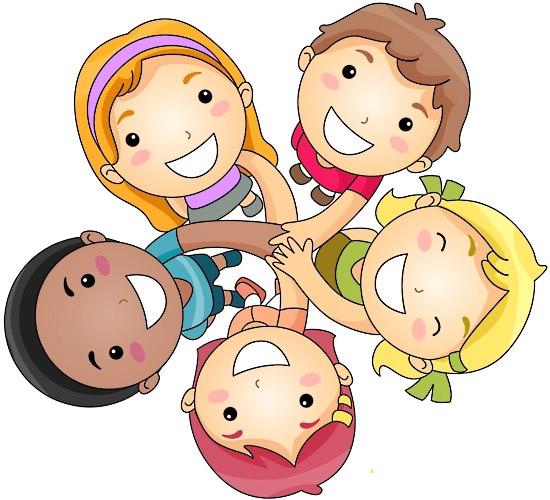 знакомства для дружбы для детей