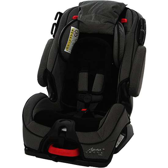 costco omega car seat manual fantasydedal. Black Bedroom Furniture Sets. Home Design Ideas
