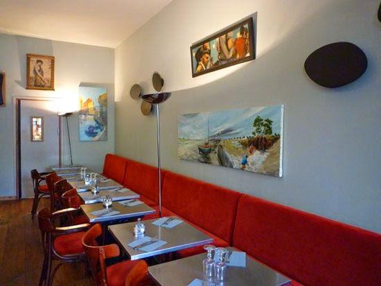 http://www.lilletourism.com/brasserie-lille-centre/aux-bretons-lille.html