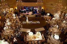 Big Fake Wedding March 2011
