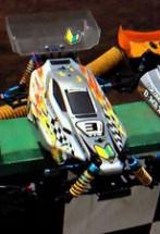 HNY 2012 初レース