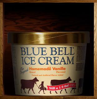 Bluebell.com