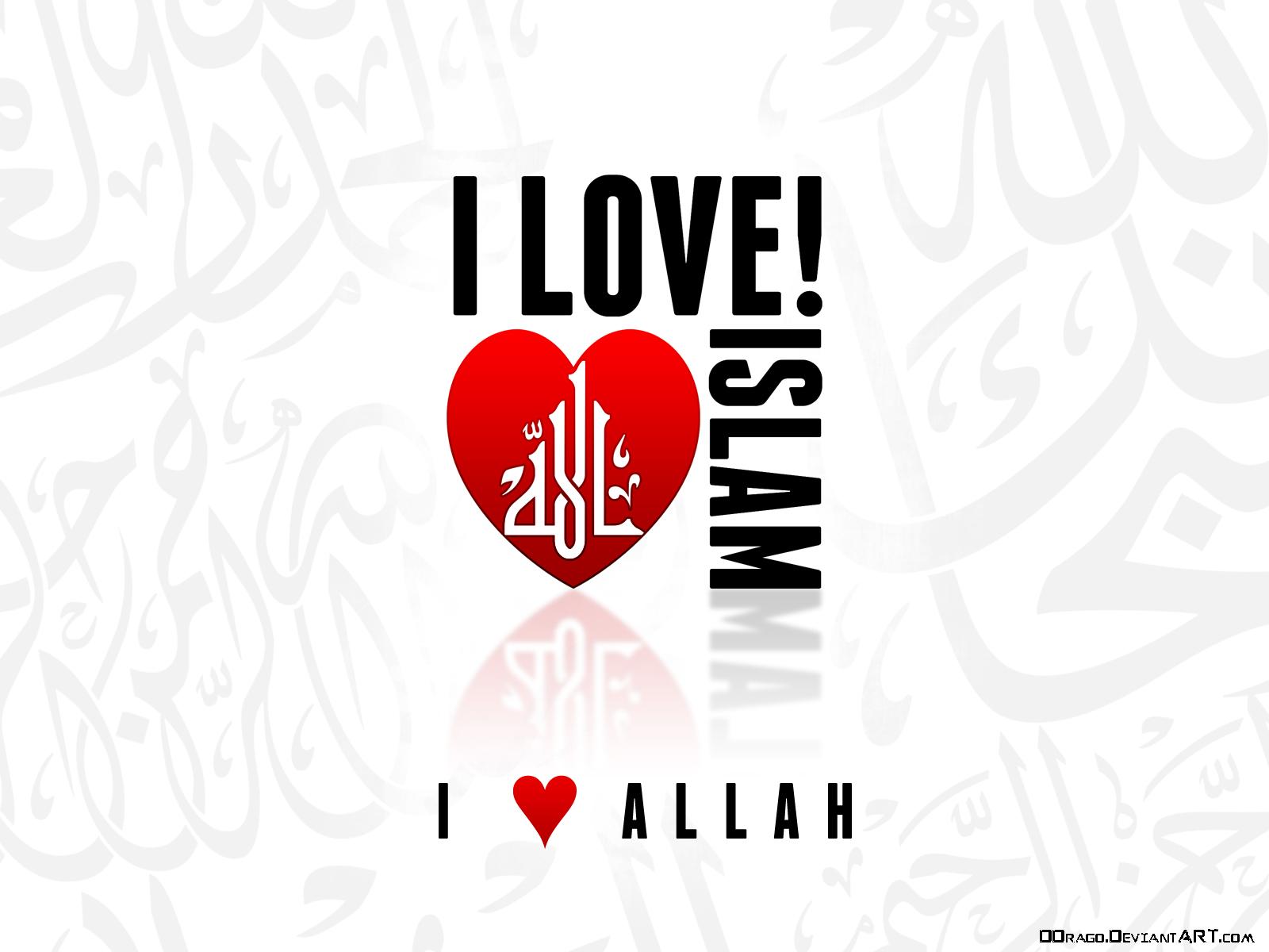 Ramadan%2BKareem%2B%25252832%252529 Wallpaper 2011 ramadan